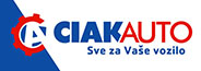 CIAK Auto